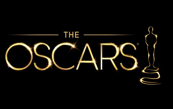 the-oscars-the-academy-awards-2015-live-streaming