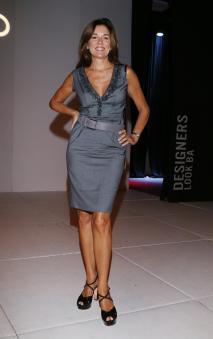 DLBA - Fashion Celebrities - Andrea Frigerio