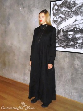 Other Vision by Kostume #29AW15