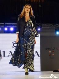 Moda Look OI 2015 - Calandra