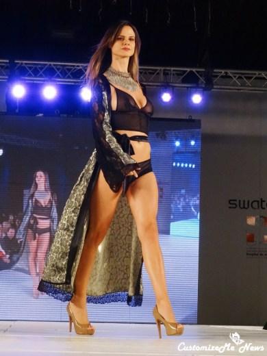 Moda Look OI 2015 - Jesus Fernandez