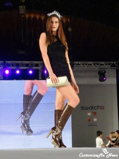 Moda Look OI 2015 - Gaby Alemany