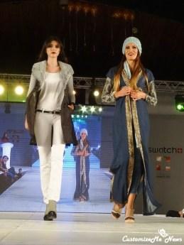 Moda Look OI 2015 - Mutiara