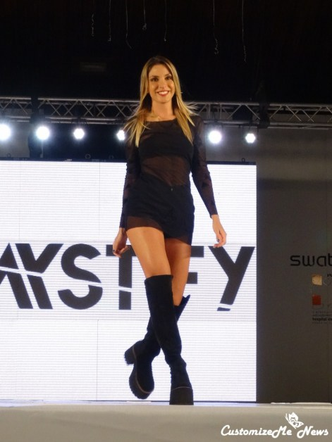 Moda Look OI 2015 - Mistify