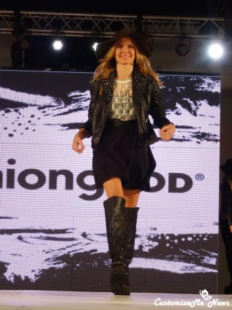 Moda Look OI 2015 - Union Good