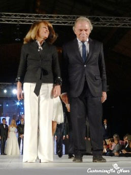 Moda Look OI 2015 - Matices