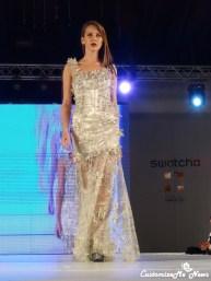 Moda Look OI 2015 - Ivana Picallo