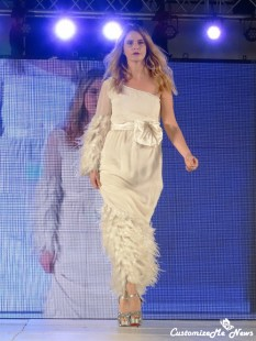 Moda Look OI 2015 - Ivana Picallo