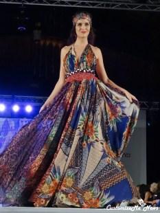 Moda Look OI 2015 - Benito Fernandez
