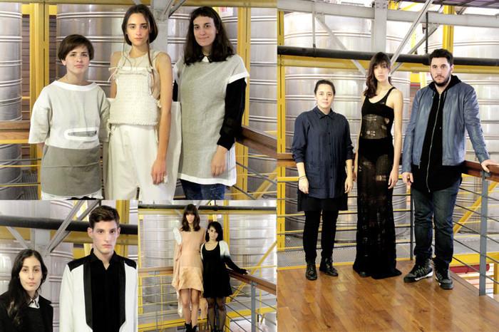 collage_prensa2