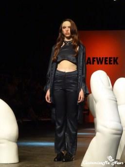 BAFWEEK O/I 2016 - Blackmamba