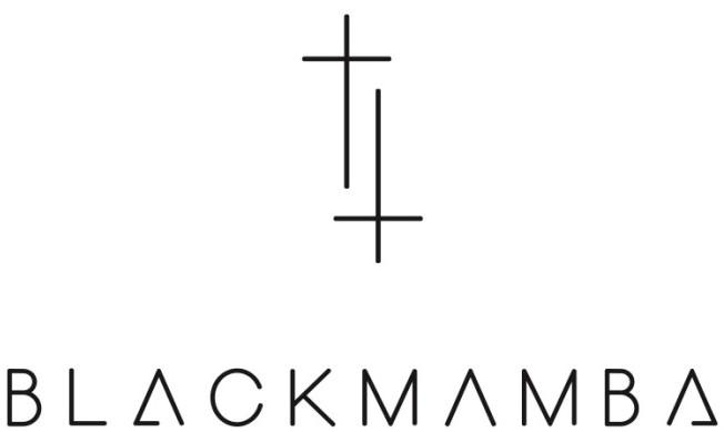 logo-black-final-1080x1527