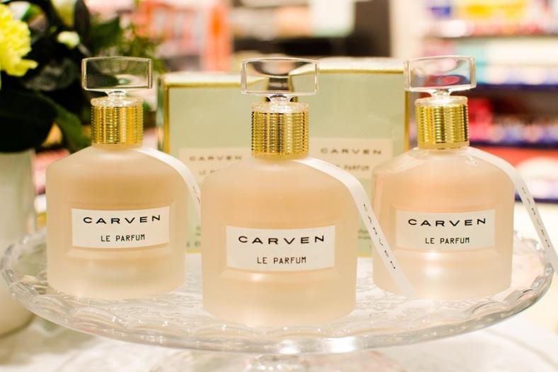 carven-le-parfum