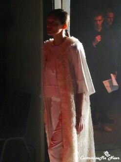 Kostume - #31AW16